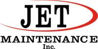 jet-maintenance
