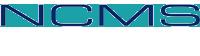 National Compliance Management Services Inc