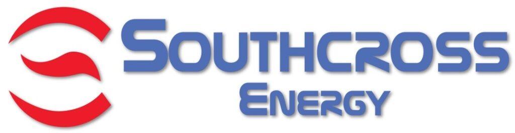 Southcross Energy